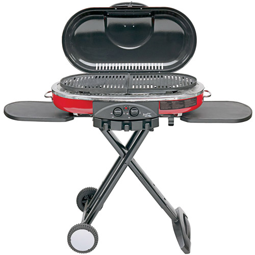 best bbq grills for sale